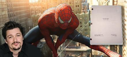 spiderman4script.jpg