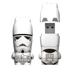 flash-trooper.jpg