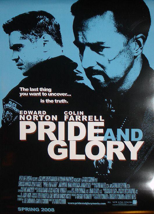 pride_and_glory.jpg
