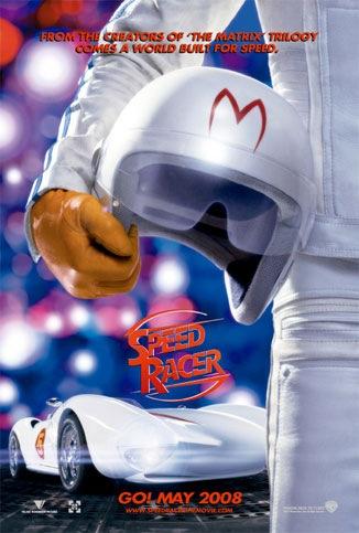 speedracerposter.jpg