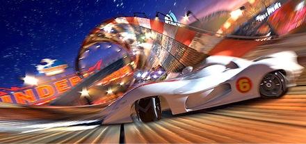speedracerusa1.jpg