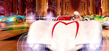 speedracerusa3.jpg