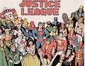 justice-league-11.jpg