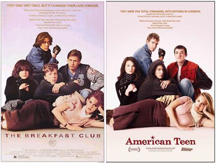 americanbreakfastposters.jpg