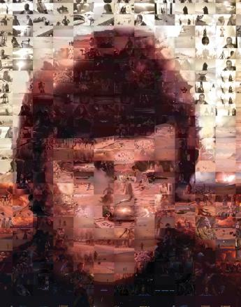 mosaic4thumbnail1.jpg