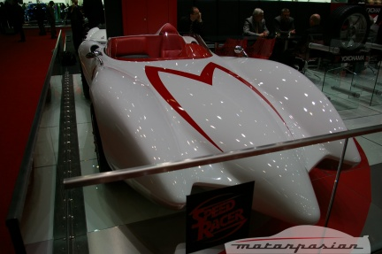 normal_mach_5_speed_racer-1.jpg