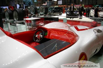 normal_mach_5_speed_racer-3.jpg