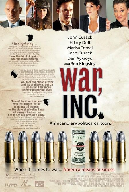 warinc_one-poster.jpg