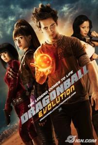 dragonball-evolution-20081210100048334