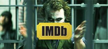 imdb-joker-eyes-tsrimg