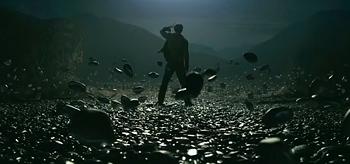 knowing-rocks-trailer