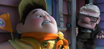 pixar-up-shortclip-tsrimg