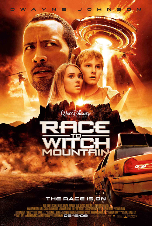 race-to-witch-mountain-poster-full