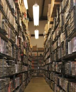 warehouse_aisle