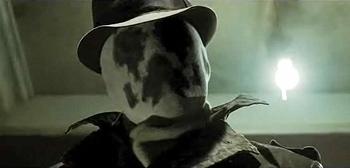 watchmen-featurette-dec-tsrimg