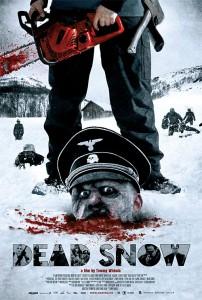 dead_snow_poster02