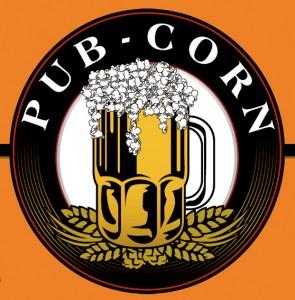 pubcorn-1