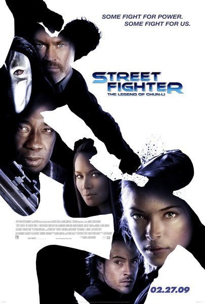street-fighter-us-poster-medsize