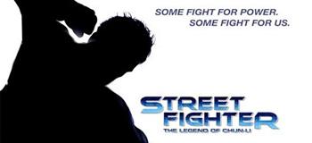 street-fighter-us-poster-tsrimg