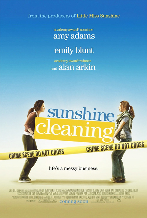 sunshine-cleaning-finalposter-full