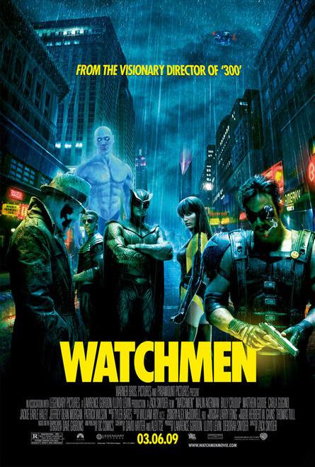 watchmen-final-poster-medsize