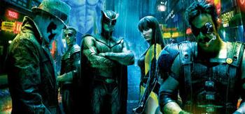 watchmen-final-poster-tsrimg