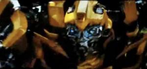 bumblebeetrailer2_opt