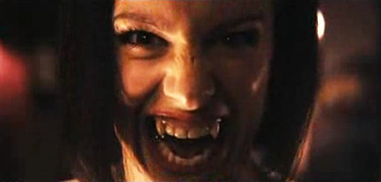 lesbian-vampire-killers-trailer-tsr