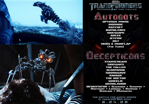 transformers-newrobots-full-list