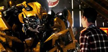 transformers2-showest-footage-tsr