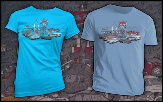 camisetas-550x343