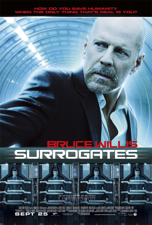 surrogates-poster-official-fullsize