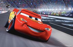 Lightning-McQueen-disney-pixar-cars-772510_1700_1100