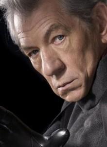 Ian_McKellen_Magneto_pelicula_X-Men