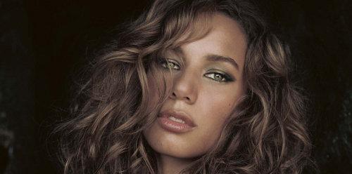 leona-lewis-avatar