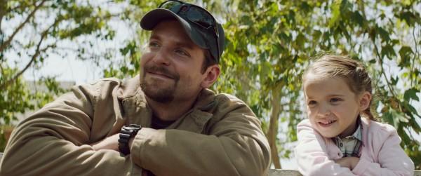american-sniper-movie-bradley-cooper