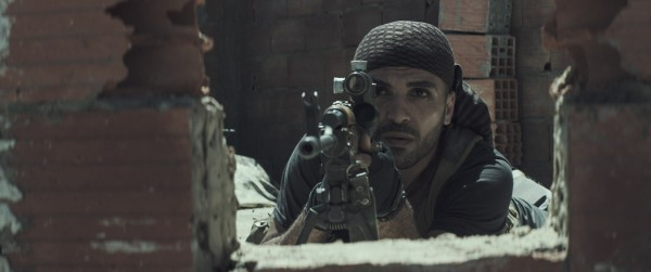 american-sniper-sammy-sheik