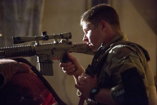kevin-lacz-american-sniper