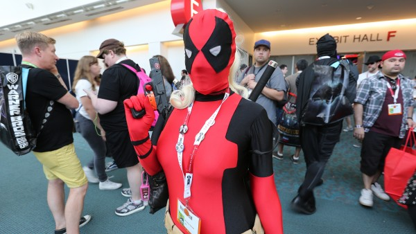 cosplay-picture-comic-con-2015-image (106)