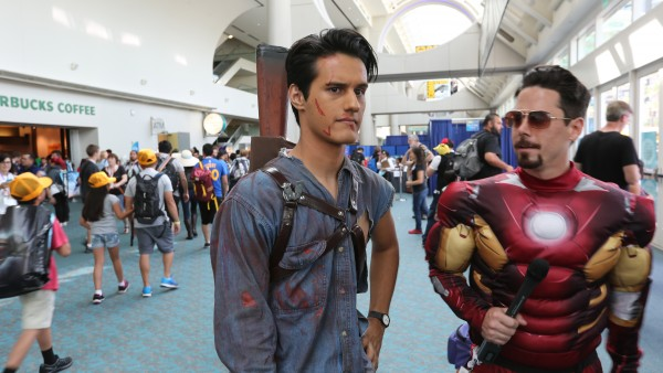 cosplay-picture-comic-con-2015-image (108)