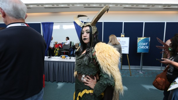cosplay-picture-comic-con-2015-image (11)