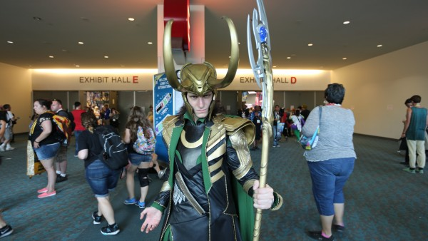 cosplay-picture-comic-con-2015-image (111)