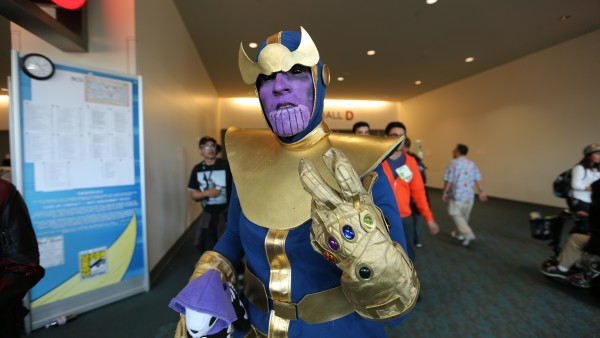 cosplay-picture-comic-con-2015-image (117)