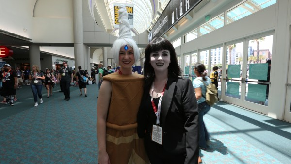 cosplay-picture-comic-con-2015-image (12)