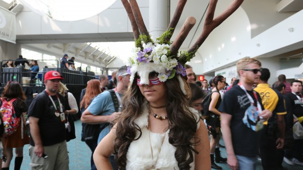 cosplay-picture-comic-con-2015-image (121)