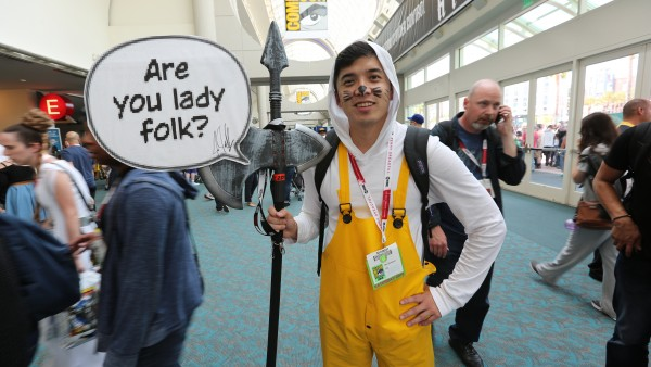 cosplay-picture-comic-con-2015-image (132)