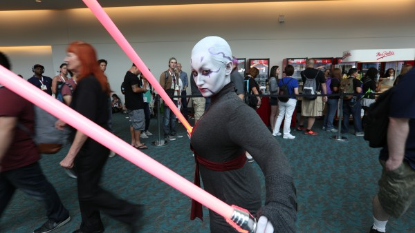 cosplay-picture-comic-con-2015-image (133)