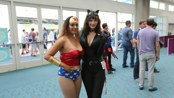 cosplay-picture-comic-con-2015-image (136)