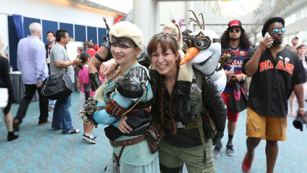 cosplay-picture-comic-con-2015-image (137)