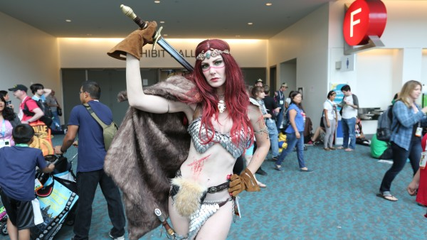 cosplay-picture-comic-con-2015-image (143)